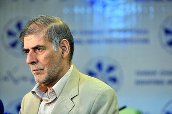 لزوم افزایش تبادلات تجاری ایران و ترکیه به 30 میلیارد دلار تا سال2020