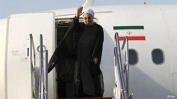 تاجیکستان میزبان روحانی