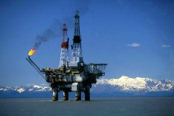 ثبت افت هفتگی 2 درصدی برای نفت/ نفت برنت 49 دلار