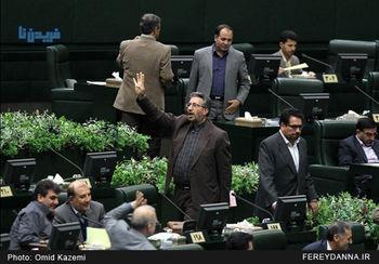 واکنش مجلسیها به رانتهای روغنی/پیگیری مجازات رانتخواران در دستور کار مجلس