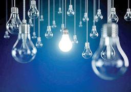 شناسایی عامل قطع برق در پایتخت و چند استان دیگر