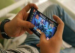 تاثیر تکنولوژی در صنعت بازی ها در  سال 2020