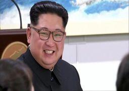 رهبر کره شمالی: سلاح هستهای با این همه دردسر ارزشی ندارد