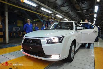 راستی آزمایی یک ادعا؛ آیا وضعیت خودروسازی ایران بهبود یافته است؟