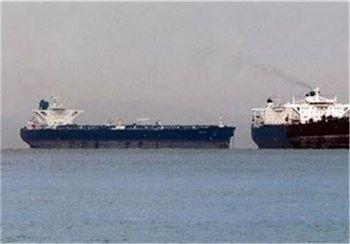 دردسر جدید برای خریداران نفت عربستان