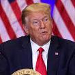 فاجعه سیاست خارجی/ جایزه پر افتخار ترامپ وجود ندارد