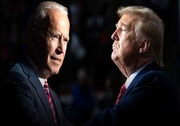 «جو بایدن» در حال فتح سنگرهای کلیدی انتخابات؛ ترامپ شکست خواهد خورد