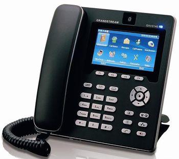 مزاحمتهای تلفنی عجیب در ایران