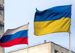 فرمان حکومت نظامی دو ماهه در اوکراین/درخواست فوری فرانسه از روسیه/حمایت اروپا از اوکراین