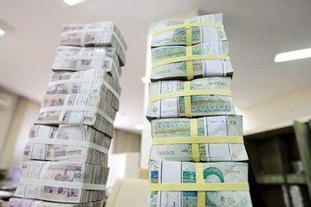تامین مالی ۴۲ هزار و ۵۰۰ میلیارد تومانی از محل انتشار اوراق مالی+جدول