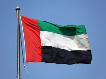 اقدامات مشکوک امارات در یمن