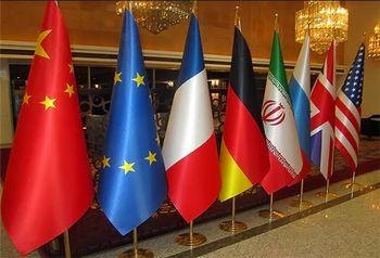 تعلیق تحریم های آمریکا و اروپا تا سوم آذر