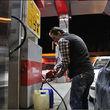 طرح دریافت مالیات «سوخت» از تهرانی ها + جزئیات