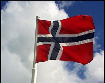 تحریم تسلیحاتی عربستان سعودی از سوی نروژ