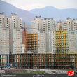 قیمت زمین آماده ساخت در منطقه 22 تهران + جدول
