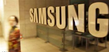 رتبه اول سامسونگ از فروش گوشی موبایل در جهان