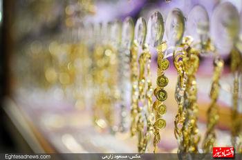 خرید و فروش آنلاین طلا  به حالت تعلیق در آمد