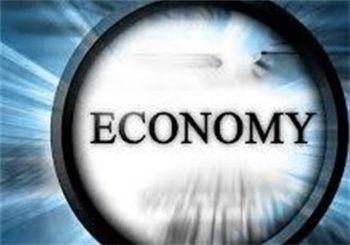 رشد ۳.۳ و تورم ۱۵.۴ درصدی اقتصاد ایران طی ۴ سال آینده