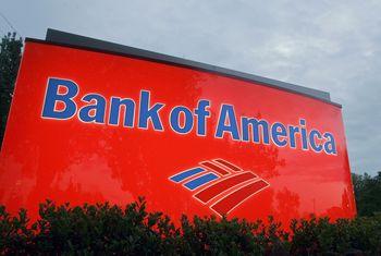 راز صرفهجویی 17 میلیارد دلاری دومین بانک بزرگ آمریکا