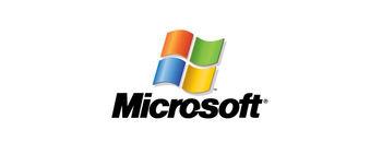 مایکروسافت به دنبال تصاحب بازار چین