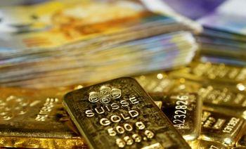 این پنج عامل به قیمت طلا جهت میدهند