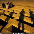 توضیحاتی درباره قبرهای میلیاردی در بهشت زهرا(س)