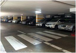 پارکینگ ها هم چند نرخی شدند