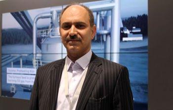 انتقال واحدهای فولادسازی در حاشیه خلیج فارس
