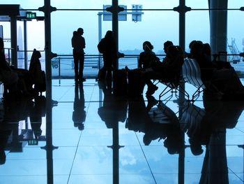 بهترین کشورها برای مهاجرت کاری ایرانیان کدامند؟