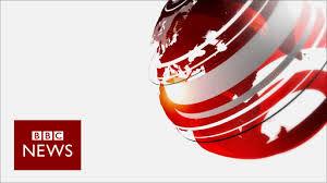 بازگشایی مشروط دفتر BBC در تهران