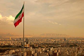 ایران در میان 8 کشور قدرتمند دنیا در سال 2015