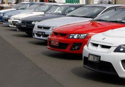 پیشبینیها درباره واکنش دولت به پیشنهاد واردات خودرو