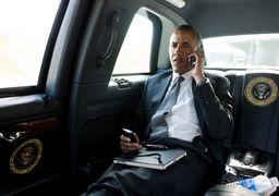 آوانس ویژه ومخفیانه اوباما برای ایران!