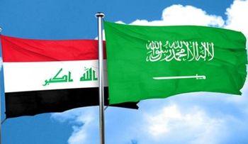 بیانیه وزارت خارجه عراق درباره سفر سعودی ها