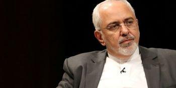 خبر ظریف از تدوین طرح ایران برای حل دائمی مناقشه قرهباغ