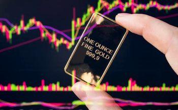 نشانه هایی که می گویند بازار طلا صعودی خواهد بود