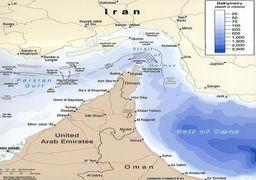 ایجاد ائتلاف محافظتی بینالمللی آمریکا در اطراف آبهای ایران و یمن