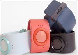 جمع آوری ساعت های هوشمند کودکان از بازار آلمان