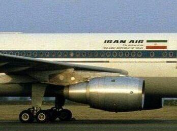 بازگشت تشریفات  پروازهای ایران-امارات به روال عادی