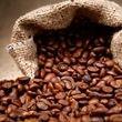 فواید غیرمنتظره یک فنجان قهوه برای مبتلایان به سرطان روده بزرگ