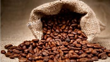 بهترین زمان نوشیدن قهوه این ساعت است