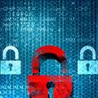 به زودی: حمله آمریکا به ایران در فضای سایبری؟