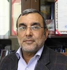 آزادسازی در حمل ونقل هوایی به بیراهه نرود