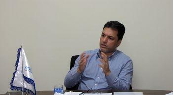 بدهی سنگین وزارت نیرو به بخش خصوصی/ با صادرات برق، ایران هاب انرژی منطقه میشود