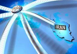اختلافات داخلی دولت ترامپ بر سر ماندن ایران در سوئیفت