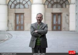 پیشنیازهای اقتصاد ایران برای مواجهه با تحریمهای آتی ایالاتمتحده