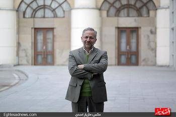 فرهادنیلی مطرح کرد؛ شب قدر اقتصاد ایران