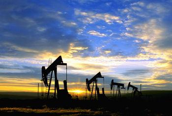 پیشبینی کوتاهمدت قیمت نفت/تولیدکنندهها به دنبال ثبات هستند