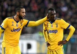 جدیدترین قربانی«نژاد پرستی» در فوتبال اروپا