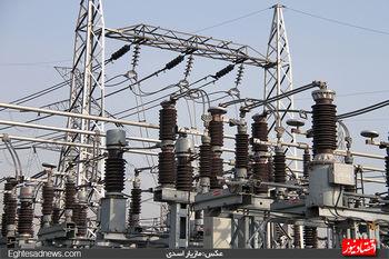 وعده رشد 1295 مگاواتی ظرفیت تولید برق / جزئیات نیروگاههایی که تا پایان 94 به بهرهبرداری میرسد
